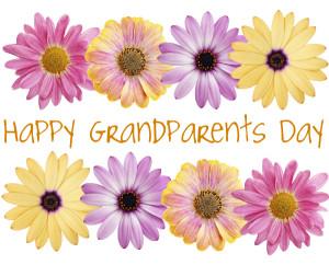 HappyGrandparentsDay